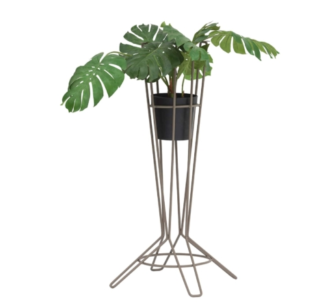 NOSTRUM planter