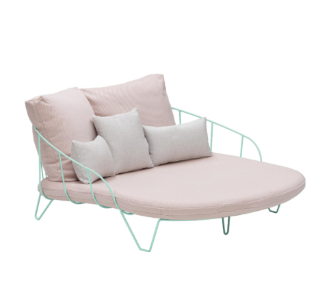 OLIVO daybed