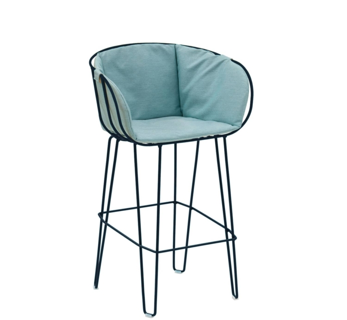 OLIVO counter stool