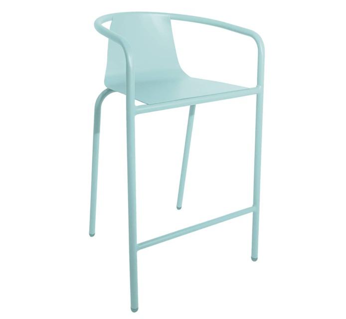 CADIZ stool
