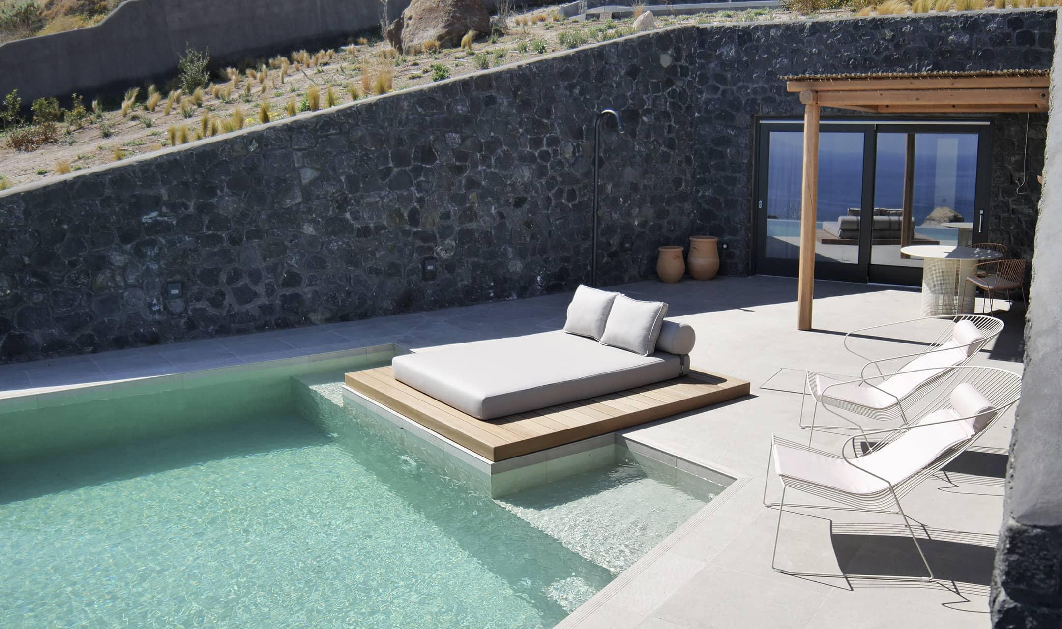 Lithi Luxury Retreat