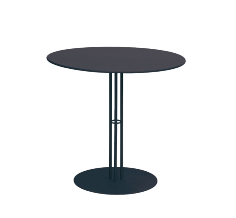 PARADISO round dining table