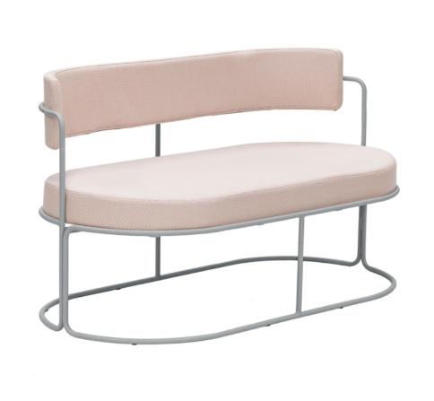 PARADISO sofa