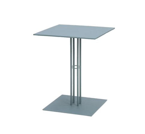 PARADISO square dining table