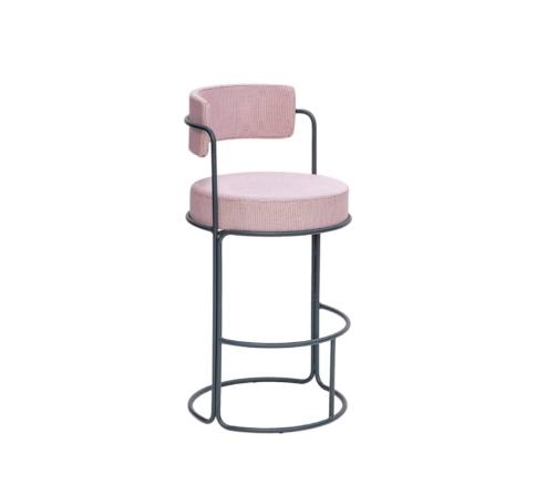PARADISO stool