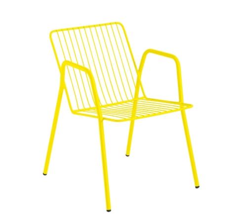 NIZA sillón