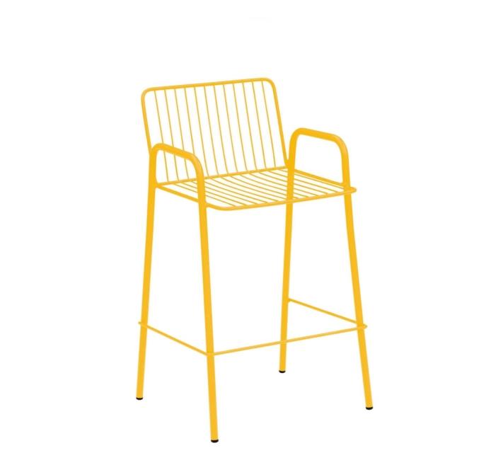NIZA mini stool
