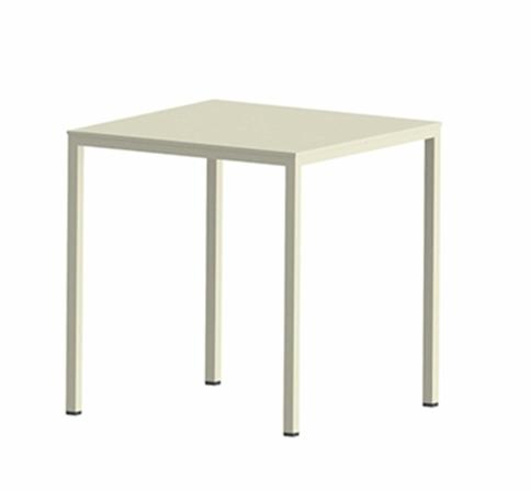 ITACA mesa