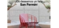 iSiMAR – Are coming to San Fermin?